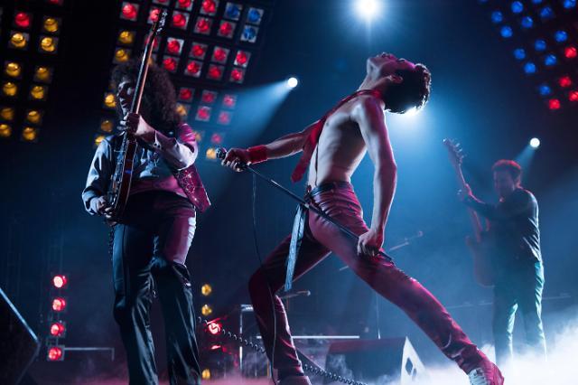 pop-rock and arena rock
