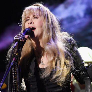 Rock Music Specials: Fleetwood Mac